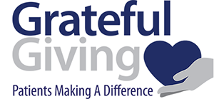grateful_giving_ logo_rvsd