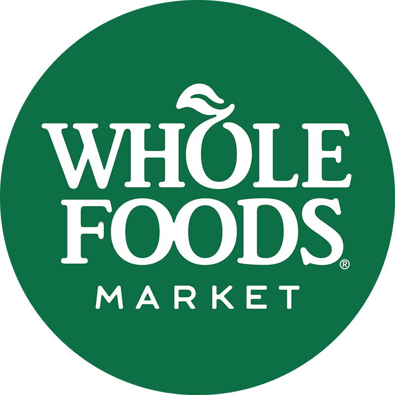 9 Whole Foods