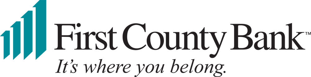 4a First County Bank