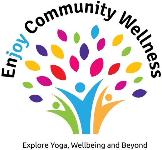 17 Enjoy Community Wellnes